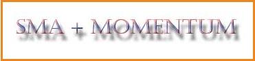 SMA+Momentum
