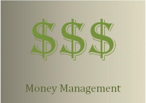 money-management