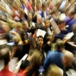 психология трейдинга паника