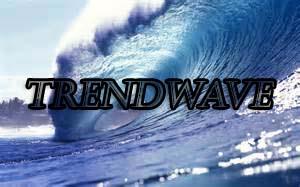 TrendWave