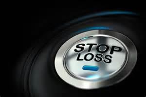 stoploss