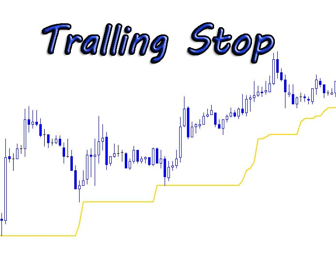 tralling-stop