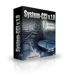 system-cci v.1.0