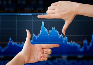 swing-trading1