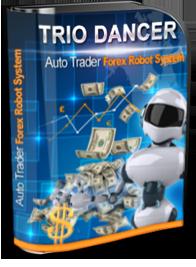 Торговый советник Trio Dancer