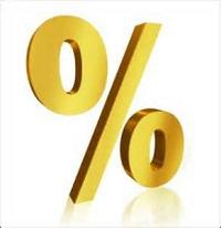 процент прибыли