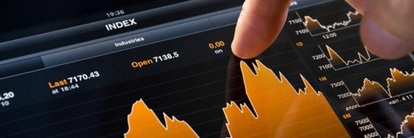 торговые стратегии для Бинарных Опционов (1)