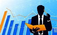 торговые стратегии для Бинарных Опционов (2)