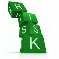 фактор риска
