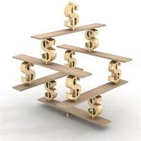 финансовая стабильность