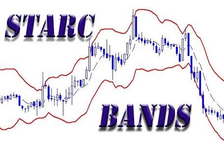 STARC ban
