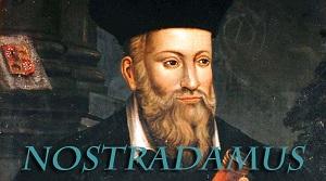 Торговый советник Nostradamus