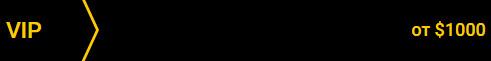 ФорексДеньги: Форекс форум для трейдеров