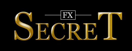 Тайны торговли на Форексе