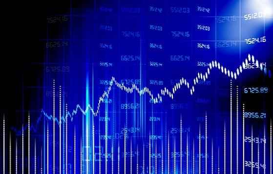 автоматическая торговля опционами