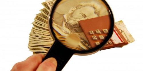 Правила инвестирования в ПАММ-счета