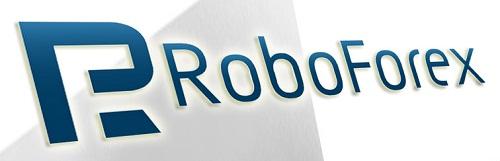 брокер Roboforex