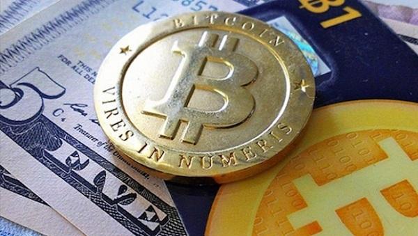 Что нужно знать о биткоин-транзакциях