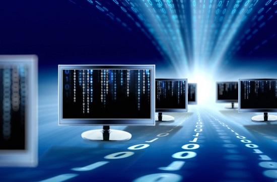 Виртуальный сервер в МТ4
