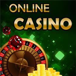 Игры в онлайн-казино за криптовалюту