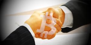 Р2Р-кредитование в криптовалюте