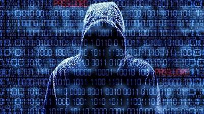 анонимность криптовалюты
