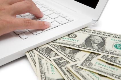 10 способов заработать криптовалюту