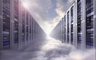 Выбор VPS сервера