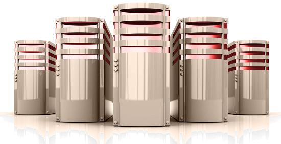 Как выбрать VPS сервер для Форекс