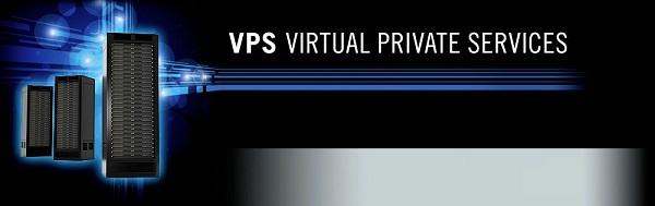Рейтинг лучших VPS серверов для Форекс