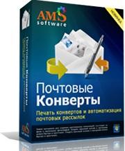 1372250570-pkn_buy