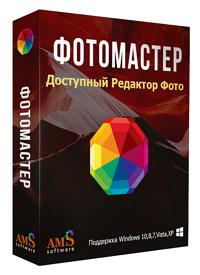 1501830771-ftm-buy