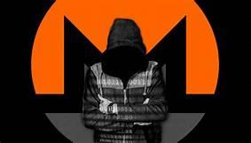 Анонимность Monero