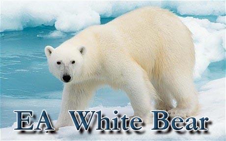 Торговый советник White Bear