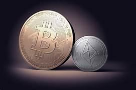 Monero или Bitcoin