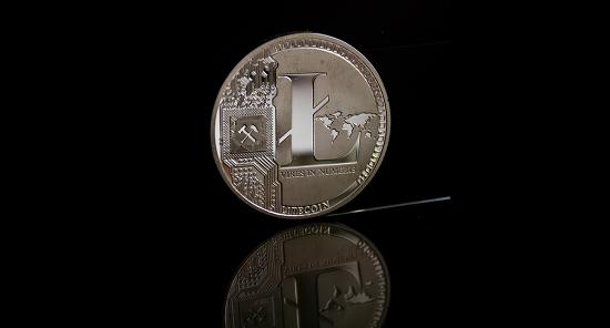 Будущее Litecoin