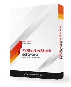 Торговый советник FX Shutter Stock