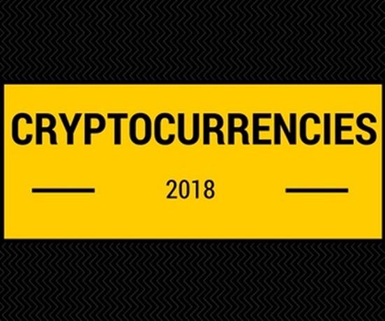 Какую криптовалюту выбрать для майнинга в 2018 году?