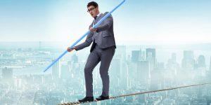 Как снизить риск в торговле на Форекс