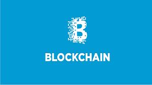 Blockchain.info