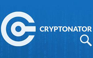 Cryptonator