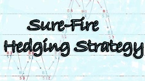 sure-fire6