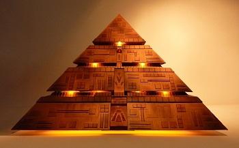 Пирамидинг - прибыльная торговля на Форекс