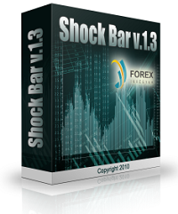 ShockBar 1.3