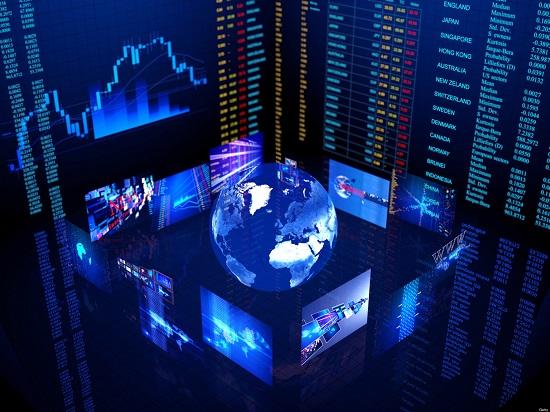 Факторы, влияющие на рынок Форекс