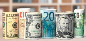 Какие валютные пары выбрать для торговли на Форекс?