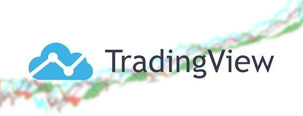 Платформа TradingView