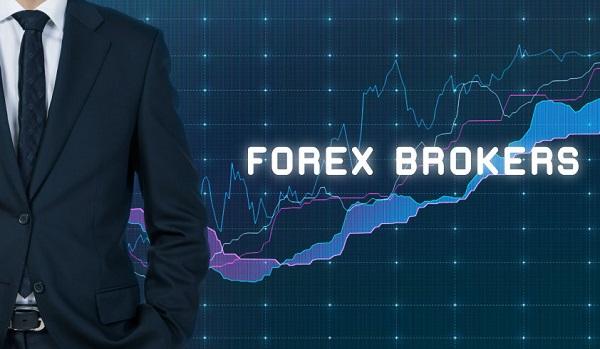 На что обратить внимание при выборе Форекс-брокера