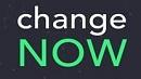 Changenow