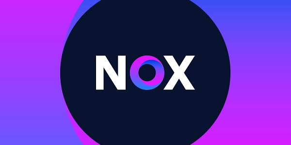 Что такое NOX?